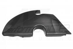 A-Zperformance | Products | SAAB Carbon design | SAAB Engine