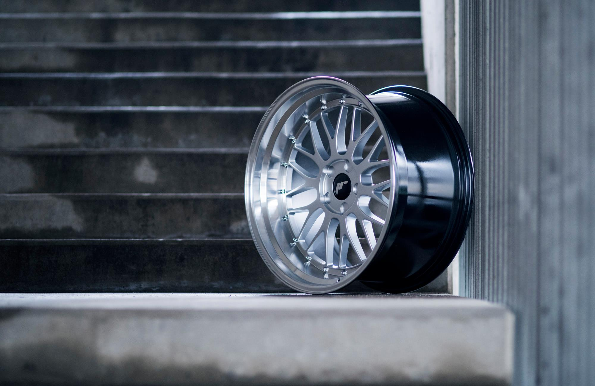 best site for deep dish rims for 350z page 2 wheels